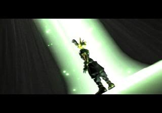 Love Beyond Death - The Themes of Final Fantasy and the Influence of Final Fantasy 7 FFVII_Final3