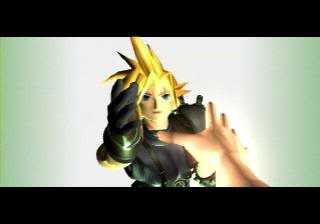 Love Beyond Death - The Themes of Final Fantasy and the Influence of Final Fantasy 7 FFVII_Final6